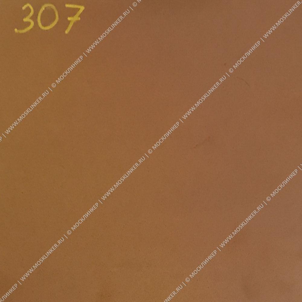 Stroeher - Keraplatte Terra 307 weizengelb 345x240x12 артикул 9240 - Клинкерная ступень - флорентинер