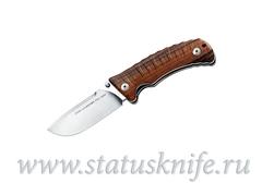 Нож FOX knives модель 130 DW PRO Hunter