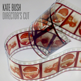 Kate Bush / Director's Cut (2LP)