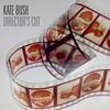 Kate Bush / Director's Cut (2LP)