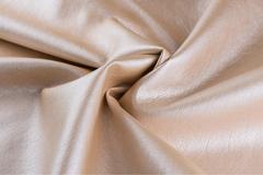 Искусственная кожа Rhodes (Родес) 0448