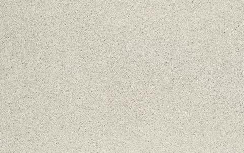 Столешница Сахара белая