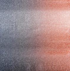 5x11 Pop Ups Holi-Yay 2019 | Вытяжная фольга с тиснением «Вдохновение праздника», 5х11 см фото 3