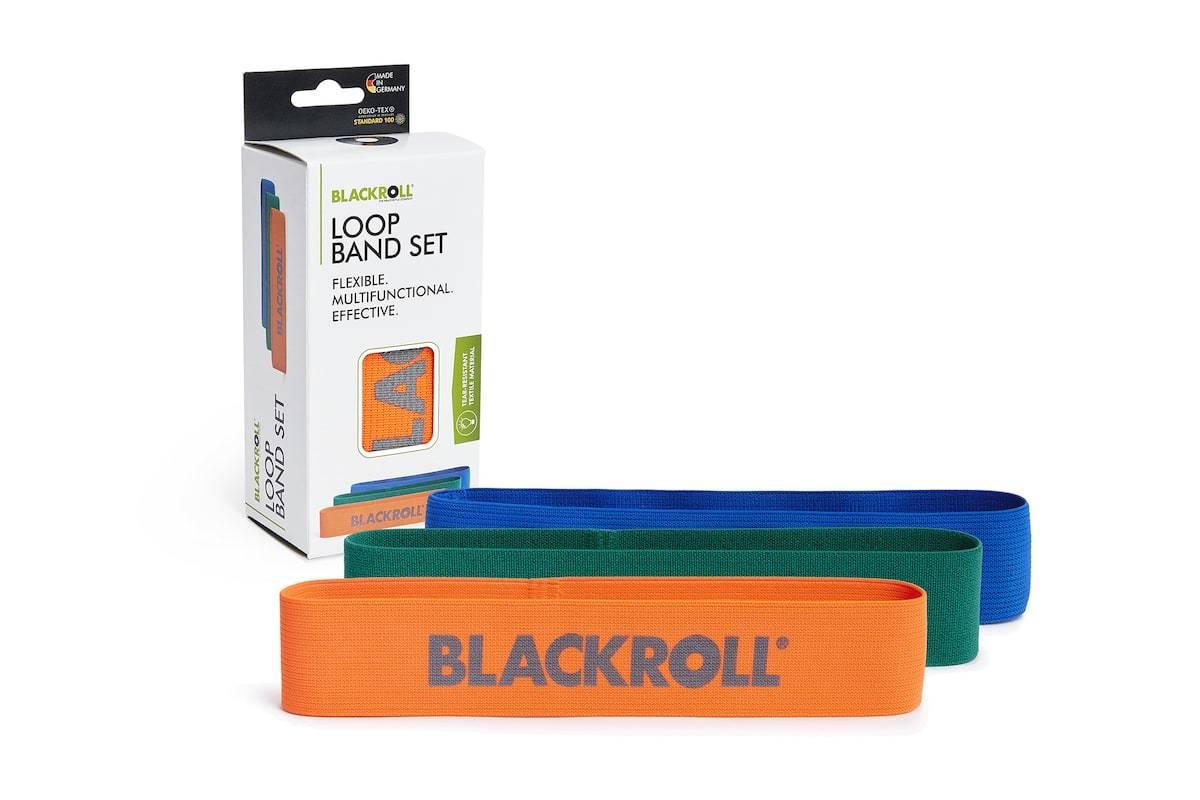 Вся продукция BLACKROLL® Набор текстильных мини-эспандеров BLACKROLL® LOOP BAND 30 см (3 шт.) BR_2020-04_LOOP-BAND_3er_01436_WEB.jpg