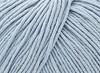 ETROFIL AMIGURUMI (60% орг.хлопок,40% акрил,50гр/145м) 70526 (Голубое небо)