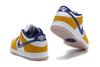 Nike Dunk Low Retro 'Lakers'