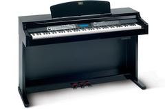 Цифровые пианино GEM PS 1600