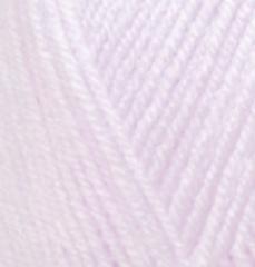185 (Нежно- розовый)