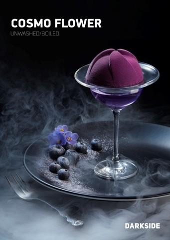 Dark Side Cosmo Flower 30г