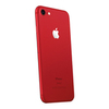 Apple iPhone 7 128GB Red (Special Edition)