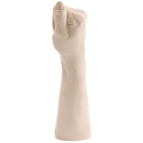 Кулак для фистинга Belladonna s Bitch Fist - 28 см.