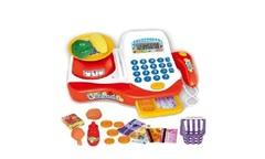 Продуктовый Магазин ALT0201-003