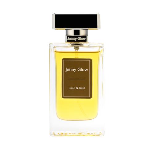 Jenny Glow Lime & Basil мужчин и женщин
