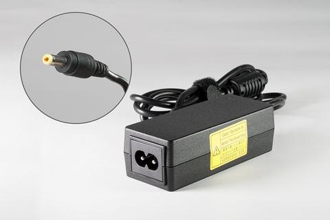 Блок питания для ASUS eeePC 700, 701, 900 Series (4.8x1.7mm) 9.5V-2.5A 24W