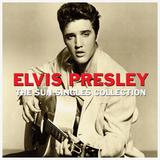 Elvis Presley / The Sun Singles Collection (LP)