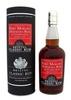 Bristol Classic Rum Guyana Port Morant 25 years old в подарочной упаковке