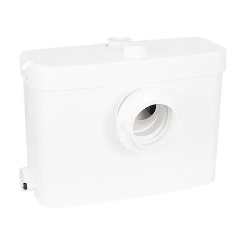 Туалетный насос JEMIX  STP-OPTIMA