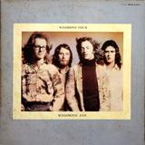 Wishbone Ash / Wishbone Four (LP)