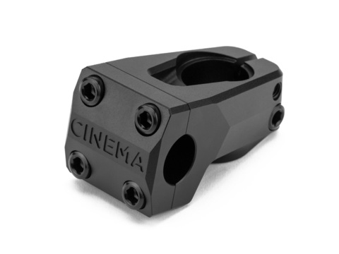 Вынос Cinema Projector Frontload
