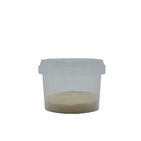 Питание для дрожжей Eurozymes Yeast Food 30 грамм на 100 литров сусла (Австрия)