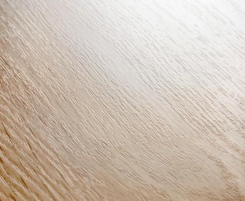 White varnished Oak planks | Ламинат QUICK-STEP EL915