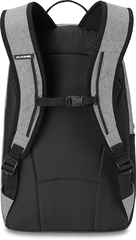 Рюкзак для скейтборда Dakine Urbn Mission Pack 22L Greyscale - 2