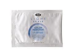 Порошок для декапирования волос -  Light Scale Color Remover 12*25 гр