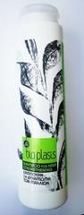 Шампунь с мастикой для укрепления волос Bio Plasis 300 мл