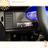 Range Rover A111MP VIP (Полный Привод)