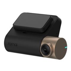 Видеорегистратор Xiaomi 70mai Dash Cam Pro Lite Midrive D08 EU