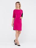 Платье З780-208