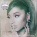 Ariana Grande / Positions (CD)