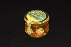Мед - разнотравье 250 г
