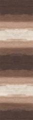 6779 (Латте,беж,какао,шоколад)