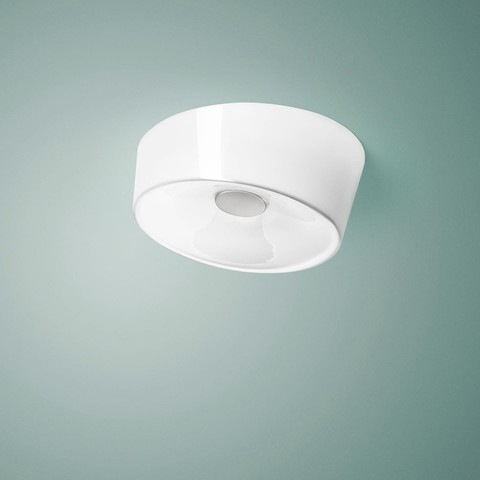 Накладной светильник Foscarini Lumiere XXS