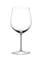 Бокал для вина Riedel Sommeliers Burgundy Grand Cru, 1050 мл, фото 1