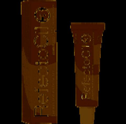 Краска REFECTOCIL для бровей и ресниц №3 (коричневая), 15 мл