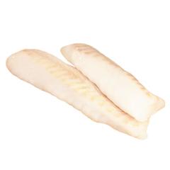 Лоины (спинки) трески, премиум, Мурманск,  5,25 кг