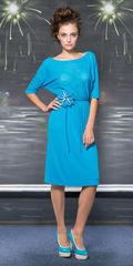 Платье З776-200