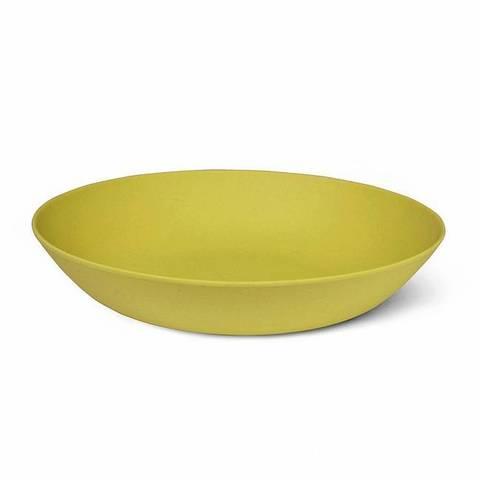 8989 FISSMAN Тарелка глубокая 22 см,  купить