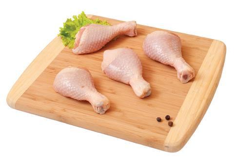 Куриная голень 1кг