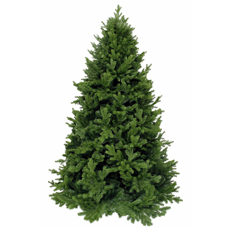 Ёлка Triumph Tree Царская 230 см