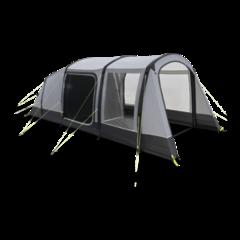 Кемпинговая надувная палатка KAMPA Hayling 4 AIR