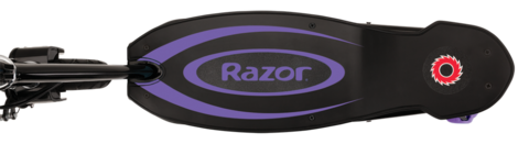 Электросамокат Razor Power Core E100 Синий