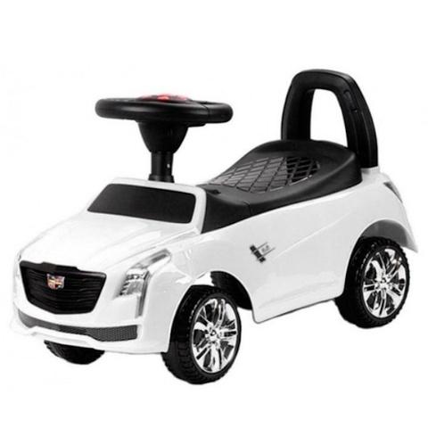 Cadillac JY-Z01D