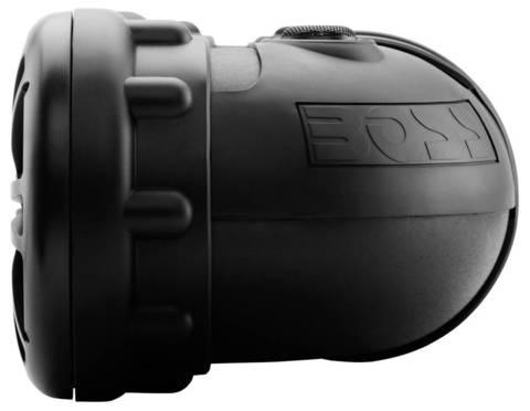 Аудиосистема Boss Audio ATV20, 450 Вт