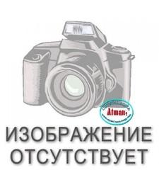 Поролоновый вкладыш для внешних фильтров Atman UF-2200