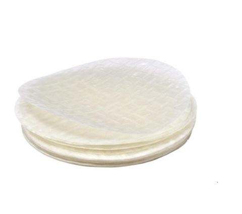 Рисовая бумага Safoco 22см, 300гр