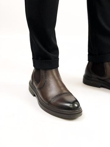 2-40 Ботинки