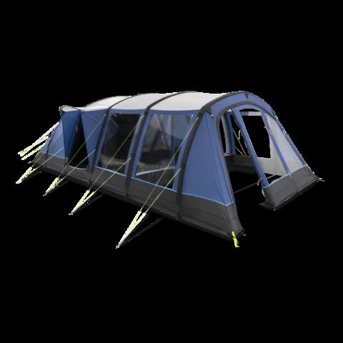 Кемпинговая надувная палатка KAMPA Croyde 6 Air